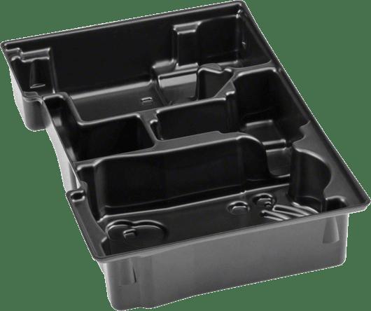 Inserţie accesorii pentru 12 V Professional