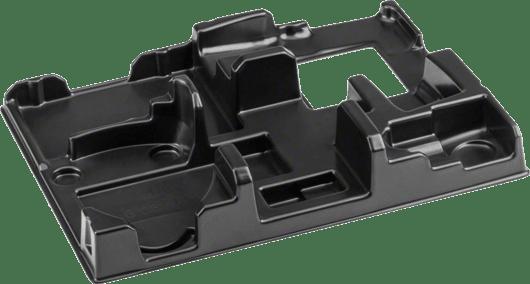 Uložak GDR/GSB/GSR 12 V-LI Professional