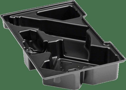 Vložka pre GTB 12V-11 Professional