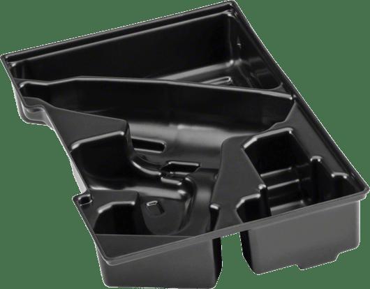 Inserţie pentru GSR 12V-15/GSR 12V-20/GSB 12V-15/GSR 12V-20 HX Professional