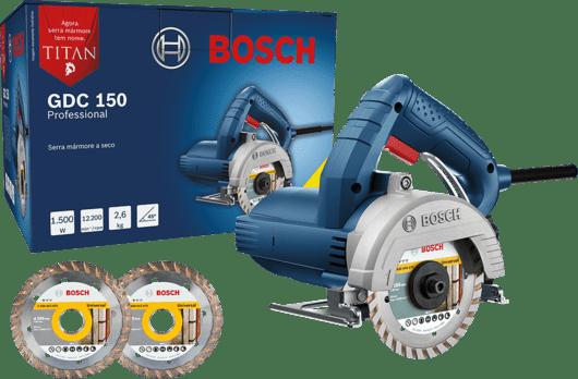 GDC 150/151 Professional