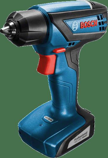 GSR 1000 Professional