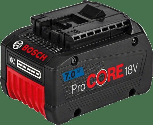 ProCORE18V 7.0Ah Professional