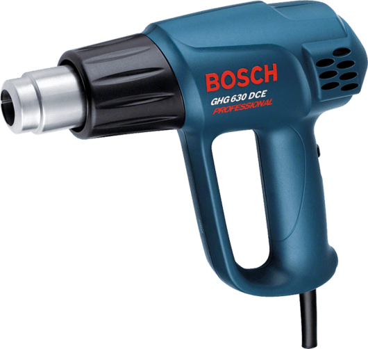 GHG 630 DCE Professional