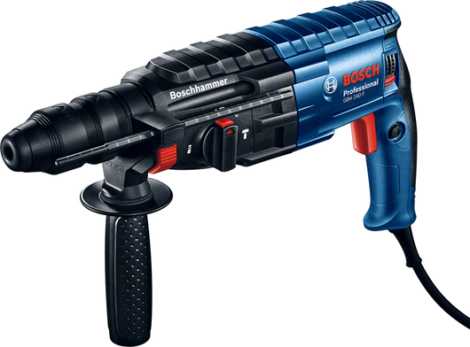 GBH 240 F Professional