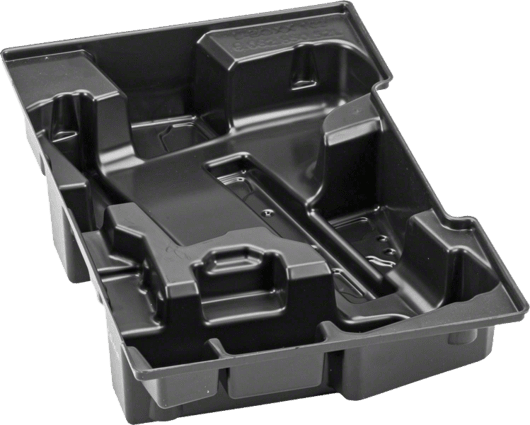 Uložak za GST 12V-70 Professional
