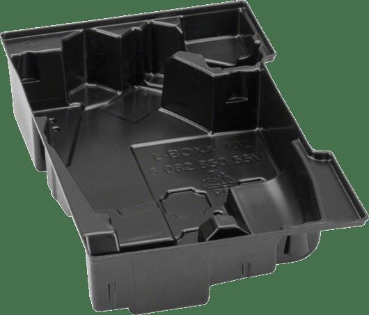 Uložak za GAS 12V Professional
