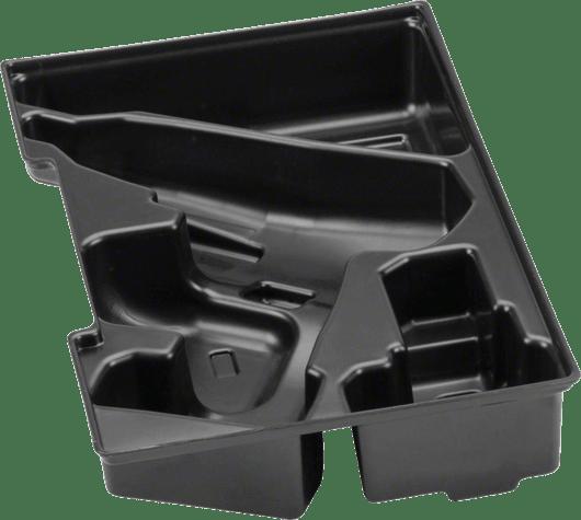 Wypełnienie do walizki na GDR 12V-110/GDS 12V-115/GSB 12V-15/GSR 12V-20/GDR 12V-105/GSR 12V-15 Professional