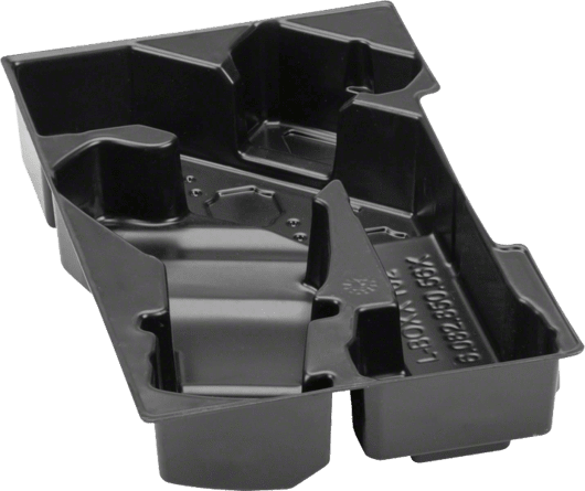 Vložek za GSA 12V-14 Professional