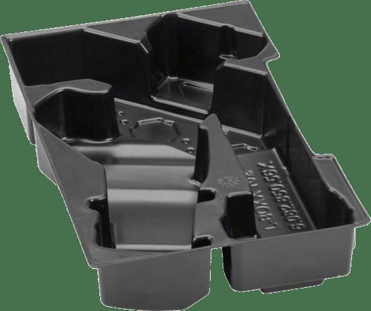 Vložka pro GSA 12V-14 Professional