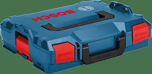 Maleta de Transporte Bosch L-BOXX 102 Professional