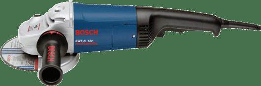 GWS 21-180 Professional