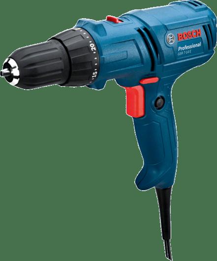 GSR 7-14 E Professional