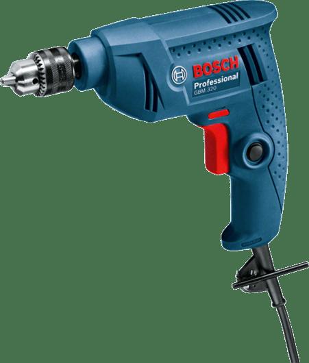 GBM 320 Professional