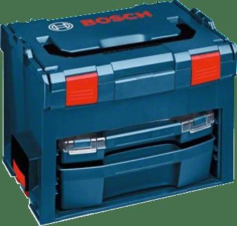 LS-BOXX 306 Professional