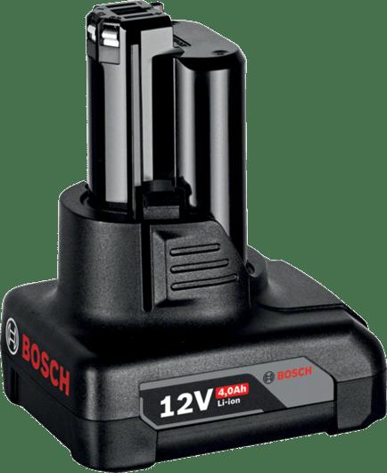 GBA 12V Max 4.0 Ah Professional