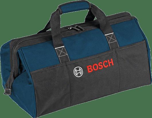 Bolsa Média de Transporte Bosch Professional