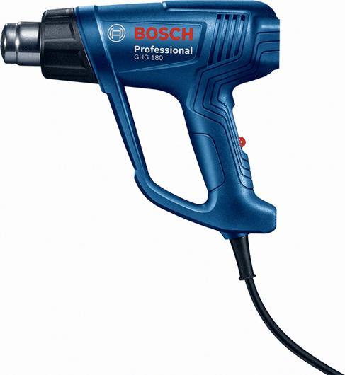 GHG 180 Professional