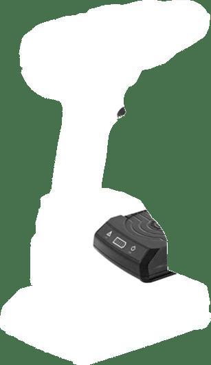 GSB 18 V-EC Professional