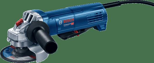GWS 9-125 P Professional