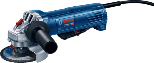 GWS 9-100 P Professional