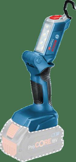 GLI 18V-300 Professional