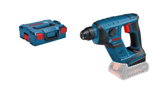 GBH 18 V-LI Compact Professional