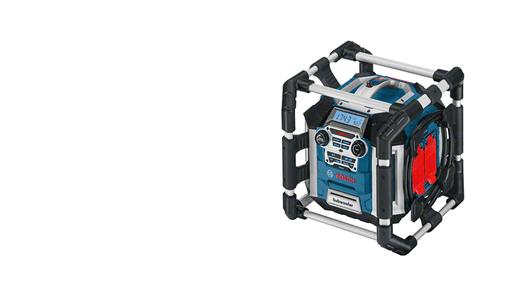 în cutie din carton cu 2 x baterie (AA), set de accesorii