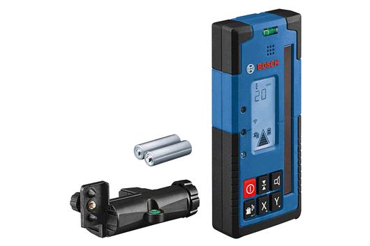 s2× baterie (AA)
