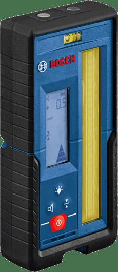 LR 45 Professional