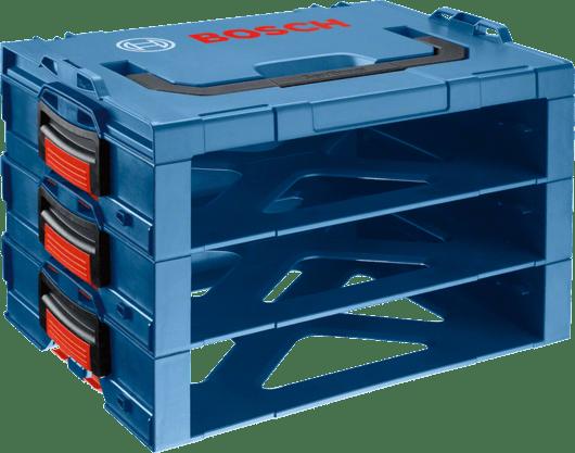 i-BOXX shelf 3 db Professional
