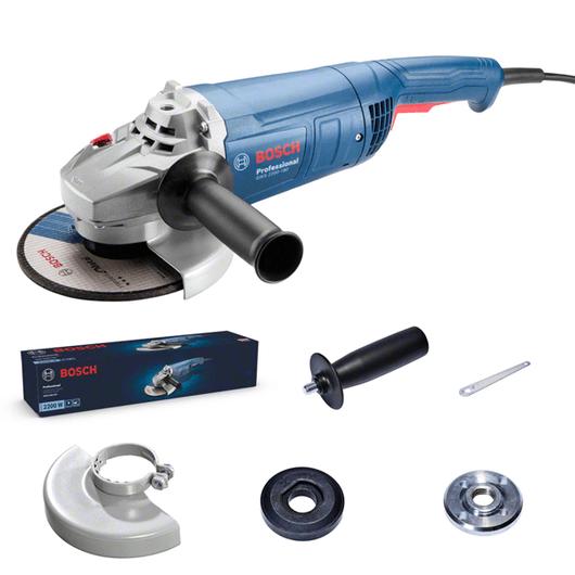GWS 2200-180 Professional