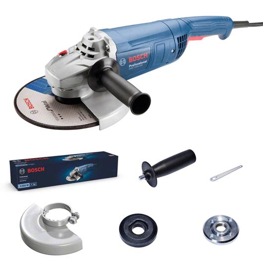 GWS 2200-230 Professional