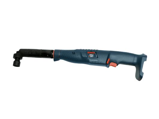 SEC-ANGLE EXACT 40-280 Professional