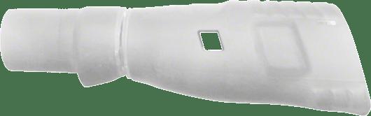 Устройство для защиты в упаковке 10 шт. Professional