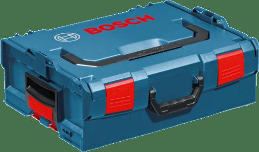 L-BOXX 136 Professional