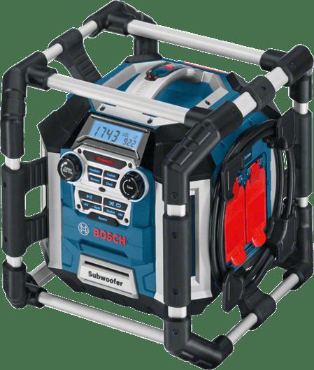в картонной коробке с 2 батарейками (AA), c комплектом принадлежностей