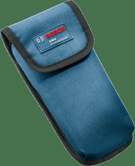 Защитна чанта за GMS 100 M / GMS 120 Professional