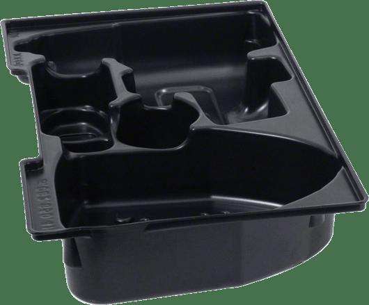Wypełnienie do GDR 12V-105/GSR 12V-15 Professional