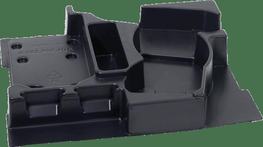 GDR 18 V-LI MF/GDS 18 V-LI HT betét Professional