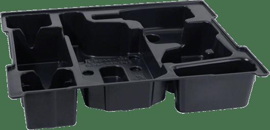 Inserţia GDR/GDS/GDX 14,4/18 V-LI Professional