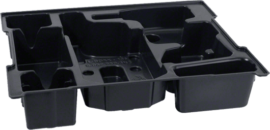 Uložak GDR/GDS/GDX 14,4/18 V-LI Professional