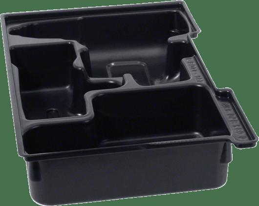 Вложка за GSR 12V-15/GDR 12V-105 Professional