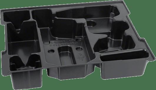 Vložka GSB/GSR 14,4/18 V-LI/GSR 14,4/18 V-LI HX Professional