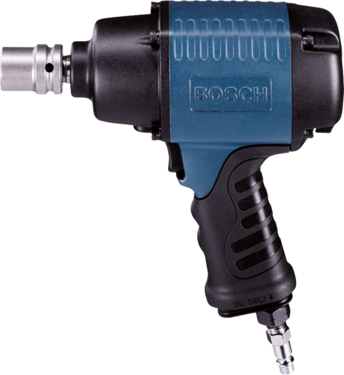"1/2"" impact wrench Professional"