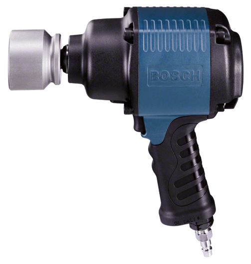 "3/4"" impact wrench Professional"