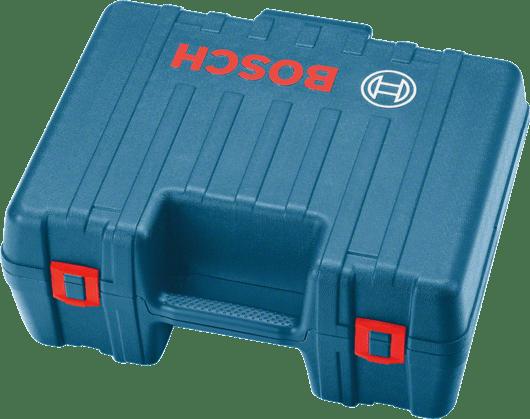 Куфар за транспортиране за GRL 300/400 Professional