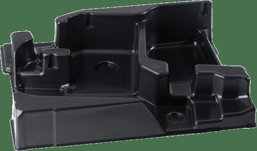 Vložka GBH 4-32 DFR Professional