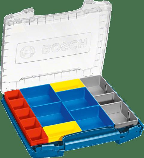 i-BOXX 53 sada 12 Professional