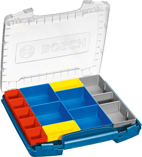 i-BOXX 53 комплект 12 Professional